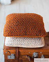 Pattern-knit-crochet-home-cushion-autumn-winter-katia-6052-2-g_small_best_fit