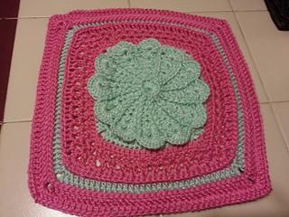 American_crochet___small2