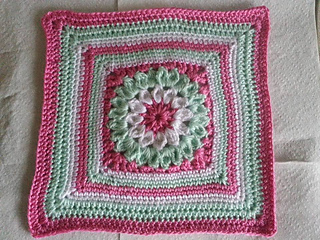 American_crochet_whimsical__5_small2