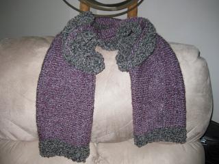 knit tricks wat rebecca