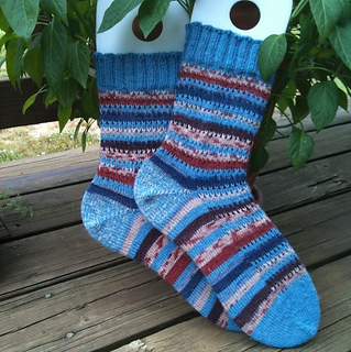 Balance-rock-socks-final-gp_small2