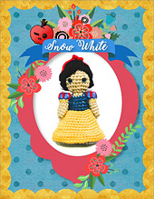 Snow_white_cover_small_best_fit