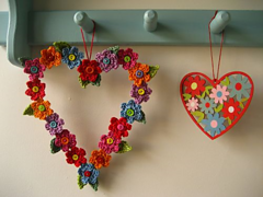 Valentine_sweet_heart_attic24_small
