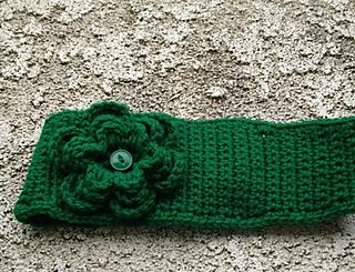 020513_crochet_flower_headband_small2