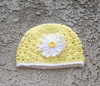 031314_spring_lacy_hat_for_baby_girls_4994_small2