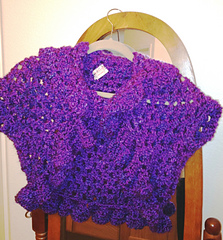 032712_v-stitch_cocoon_shrug_0071_small
