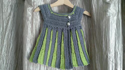 Mooglyswingsweater1_medium