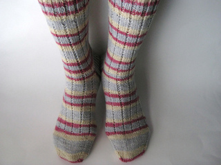 Sknitches_sock__4__small2