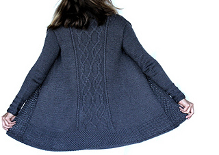 Cable-cardigan-pattern-4_small2
