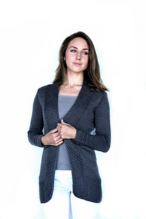 Cable-cardigan-pattern-3_small2