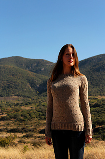 Textured-sweater-pattern-1_small2