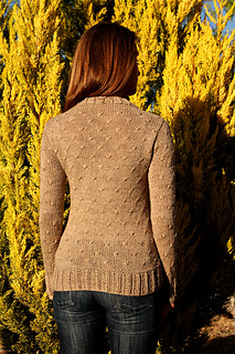 Textured-sweater-pattern-8_small2