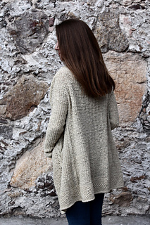 Cable-cardigan-pattern-3-11-28_small2
