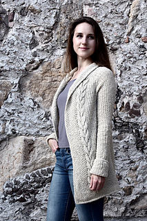 Cable-cardigan-pattern-3-11-1_small2