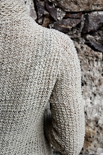 Cable-cardigan-pattern-3-11-32_small2