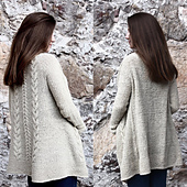 Cable-cardigan-pattern-1-11-16-3_small_best_fit
