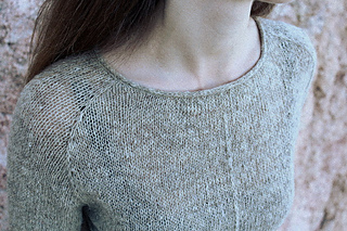 Textured_sweater_pattern_5_small2