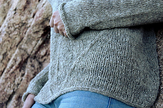 Textured_sweater_pattern_4_small2