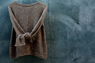 Textured_sweater_pattern_24_4_17_1_small2