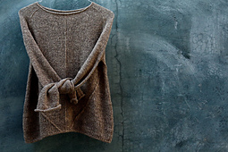 Textured_sweater_pattern_24_4_17_1_small_best_fit