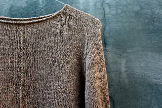 Textured_sweater_pattern_24_4_17_3_small2