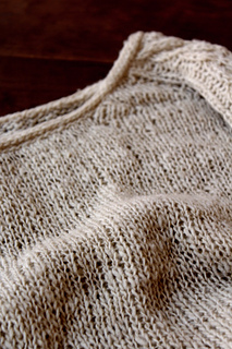 Moeke-yarns-pattern-11-7-17-7_small2
