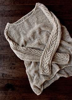 Merino-sweater-pattern-1_small2