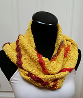 Sunshine_cowl_small_best_fit