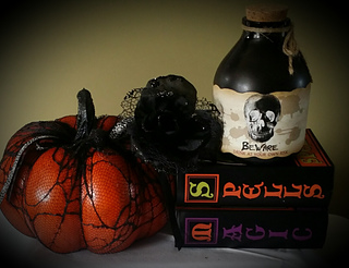 Happy_halloween_small2