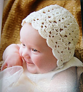 Oh_baby_crochet_bok_004_small_best_fit