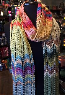 Silk_magic_scarf_small2