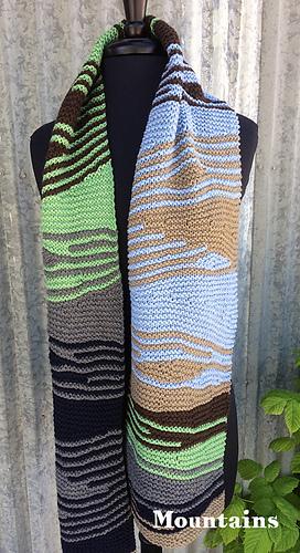 Topo_gb_scarf_medium