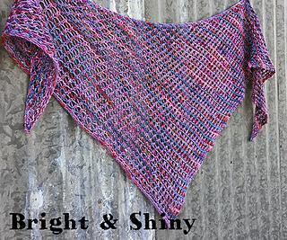 Bright_shiny_small2