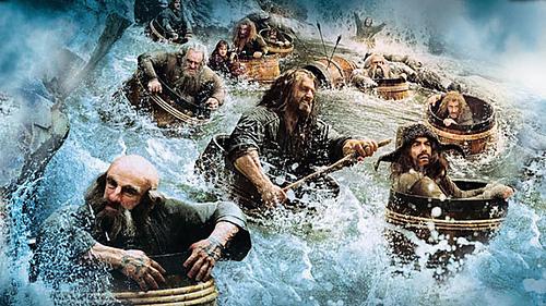 Hobbit-dwarves-barrels1b_medium