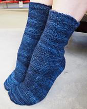 Corrine_socks-10_small_best_fit