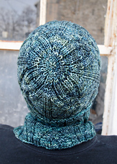 Seaford_hat_top_small