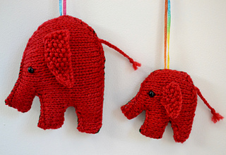 Red_elephants_small2