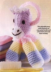 Pony_small