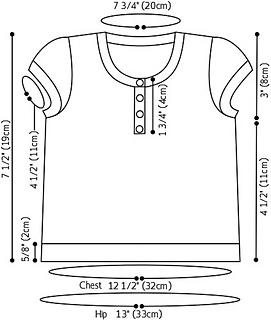 Ella_schematic_cropped_small2