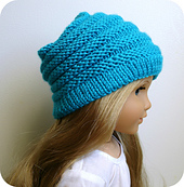 Slouchy_hat_800_pattern_fish_b_small_best_fit