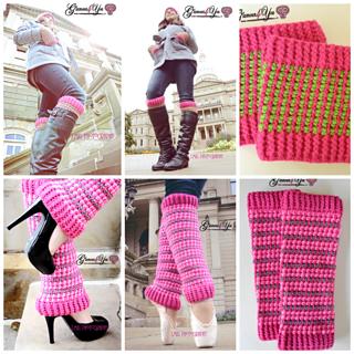 Bootcuff___legwarmer_collage_small2