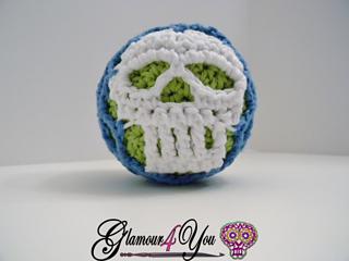 Skull_ball_1_wm_small2