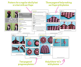 Patternpeek_small2