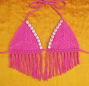 Bikini2_small_best_fit