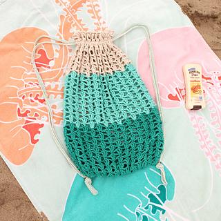 Seafoambeachbackpack9_small2