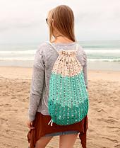 Seafoambeachbackpack6c_small_best_fit