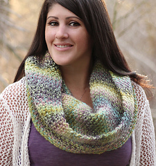Eitherwaycowl3_small