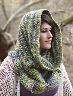Eitherwaycowl2_small2