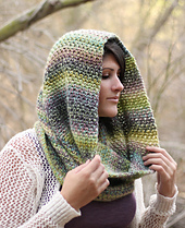 Eitherwaycowl1_small_best_fit