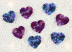 Valentinehearts5_small